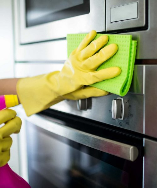 Woodinville House Cleaning and Maid Service