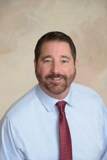 Jason Widner DDS PS Family Dentist