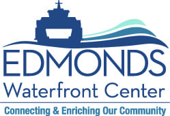 Edmonds Waterfront Center