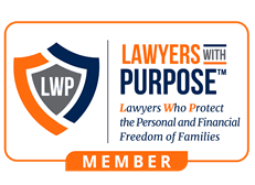 lawyers with a purpose